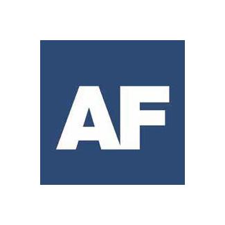 AF Group logo - Filestream Systems