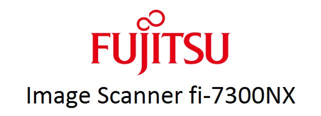 fujitsudeal3a