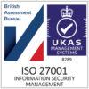 Certification Badges_CMYK (White) ASSETS_(Mar 21)